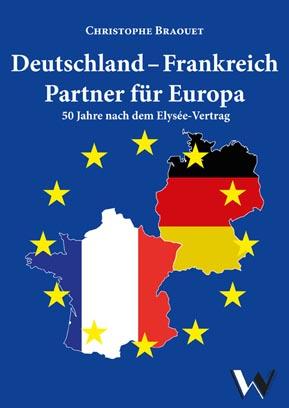 Deutschland Frankreich Wettquoten